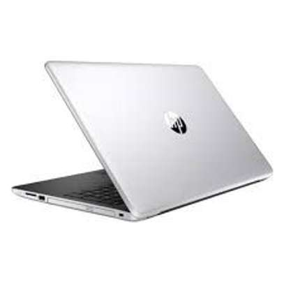 HP 15-8250U Core i5 8th Generation Laptop image 1