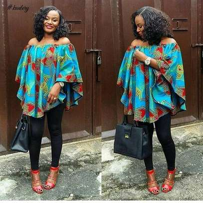 Ankara dresses available at affordable price image 8