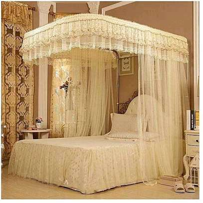 Awesome classic mosquito nets image 2