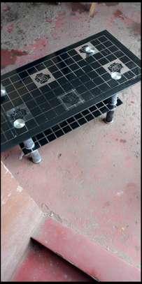 Bravo coffee table image 1