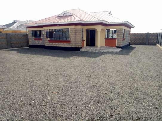 3 bedroom house for sale in Kitengela image 5