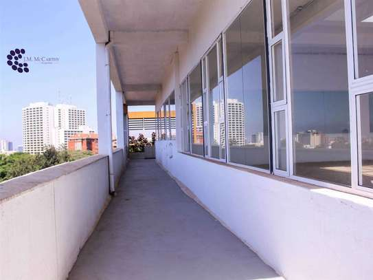 Upper Hill - Commercial Property, Office image 14