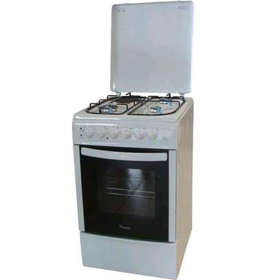 Ramtons Cookers image 3
