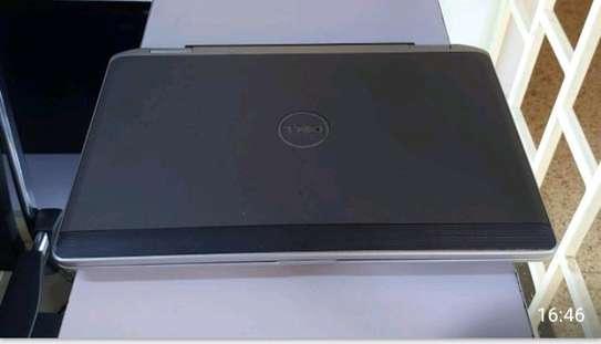 Dell E6430 image 2