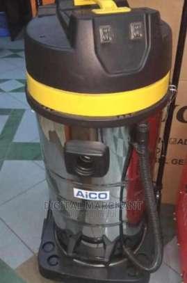 Vacuum Cleaner 60l image 1