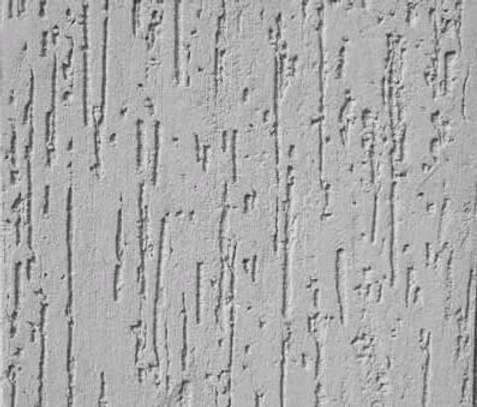 Wallmaster image 2