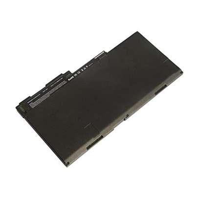 HP  840 G2 CM03XL LAPTOP BATTERY image 1