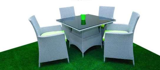 Outdoor Furniture image 2