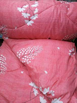5x6 Unbinded Duvets image 11