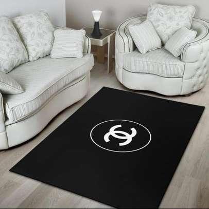 Designer Carpets image 2