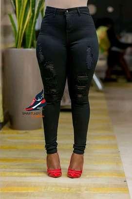 Elegant Trousers image 7