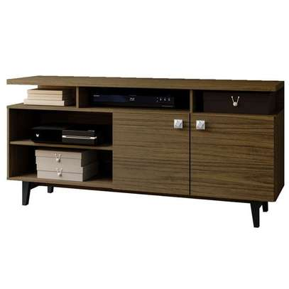 TV Stand MAIA - Supports up to 55 Inches TV image 1