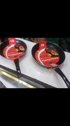 30cm Frying pan image 1