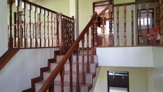 4 bedroom house for sale in Nyari image 6
