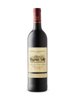 Red Wine image 2