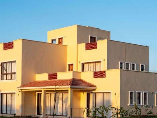 Vipingo - Bungalow, House image 5