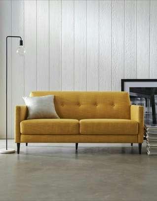 Furniture Kenya Repair image 15