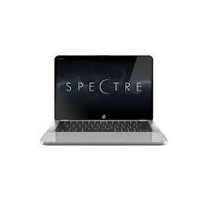 Hp spectre 14 image 1