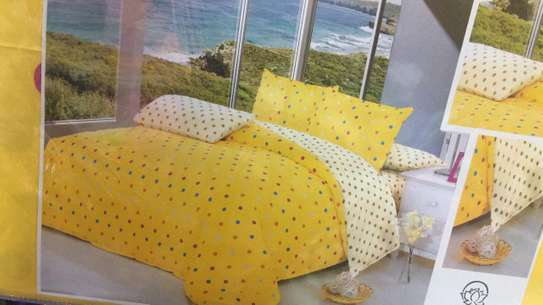 Duvet covers available image 8