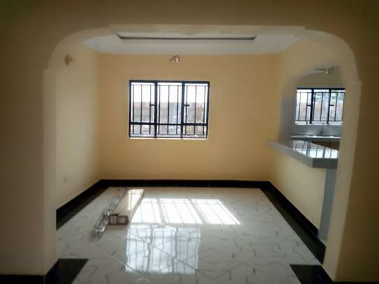 3 bedroom house for sale in Kitengela image 12