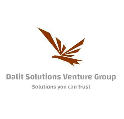 Dalit Solutions image 1