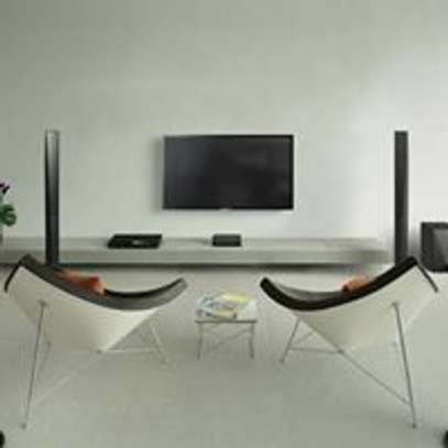 TV Mounting & Installation Service image 13
