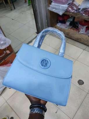 Ladies Fancy Hand Bag image 1