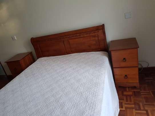 Bedroom image 1