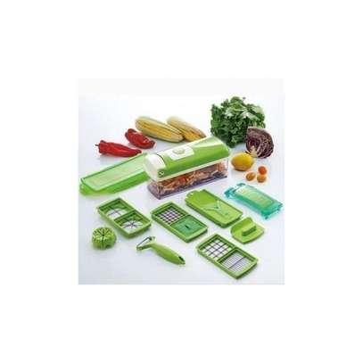 Vegetable Dicer image 2