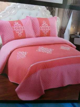 First Life Turkish Pure Cotton Bed Covers image 8