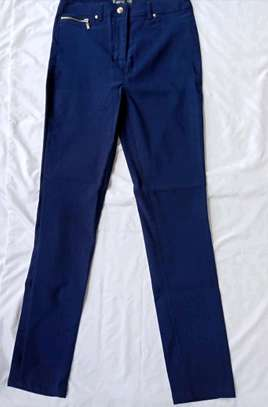 Official trouser