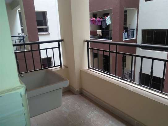 2 bedroom apartment for rent in Riara Road image 19