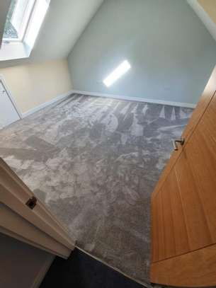 Modern Wall Carpets 8mm Thick image 8