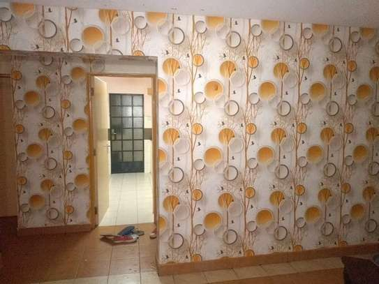 WALL COVERS image 4