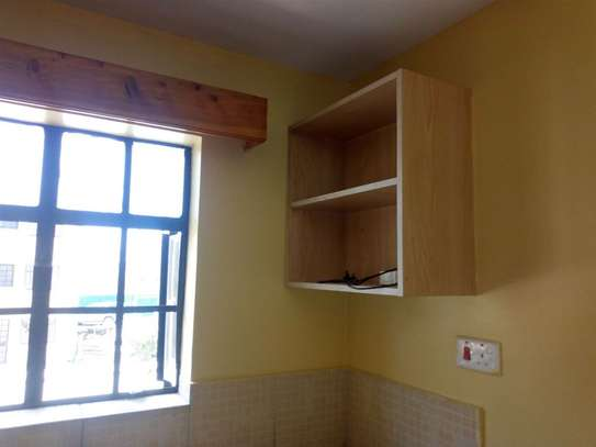 Athi River Area - Flat & Apartment image 14