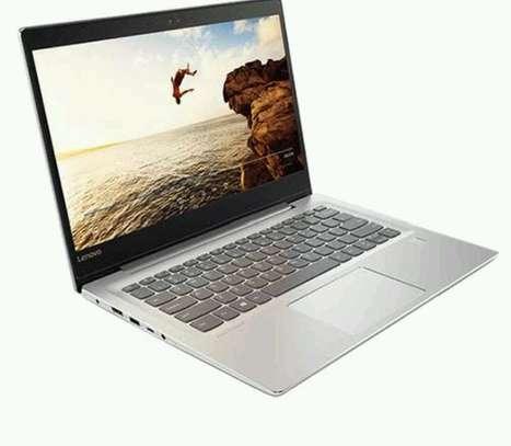 Lenovo Laptops image 1