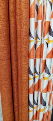 Curtains 850 image 6