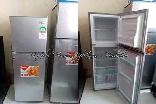 fridge image 1