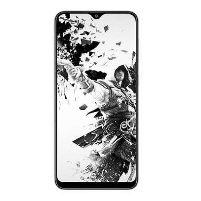 Samsung A30s image 1