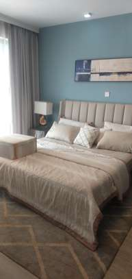 3 bedroom apartment for sale in South B image 4