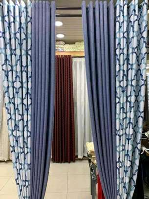 SUPER QUALITY CURTAINS image 1