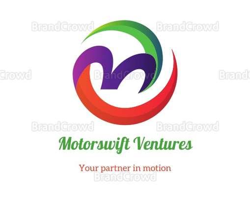 Motorswift Ventures image 1