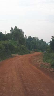 500 m² land for sale in Riat Hills image 5