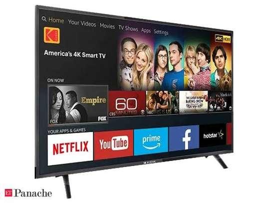 Horion smart 43 inch TV