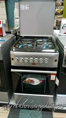 Nairobi Home Appliances image 8