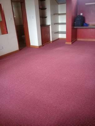Quality Wall To Wall Carpet image 7
