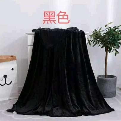 Soft fleece Blanket image 5
