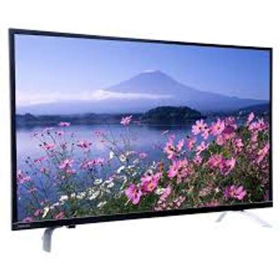 Star X 40 Inch Smart Android TV image 1