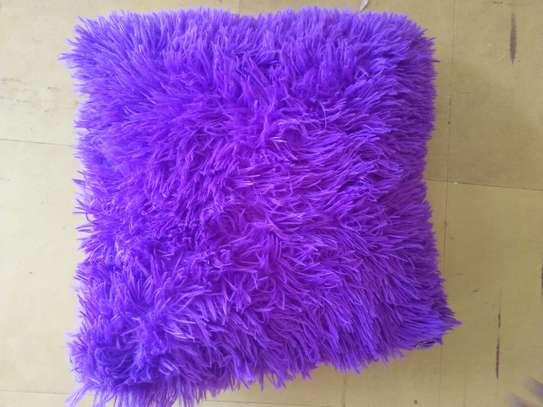 Sofa pillows image 1