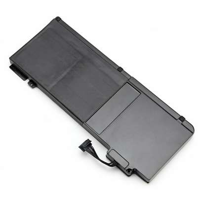 """A1322 Battery MacBook Pro 13""""A1278 Mid 2009 2010 2011 2012 image 2"""